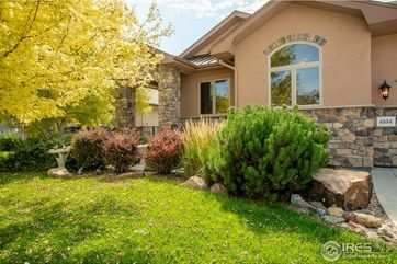 4534 Tarragon Drive Johnstown, CO 80534 - Image 1
