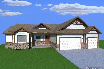 1114 N 5th Street Johnstown, CO 80534 - Image 1