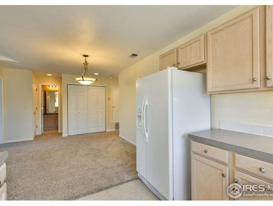5225 White Willow Drive #200 Fort Collins, CO 80528 - Photo 14