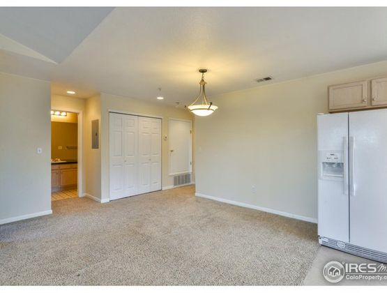 5225 White Willow Drive #200 Fort Collins, CO 80528 - Photo 15