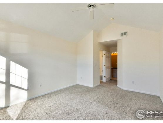 5225 White Willow Drive #200 Fort Collins, CO 80528 - Photo 19