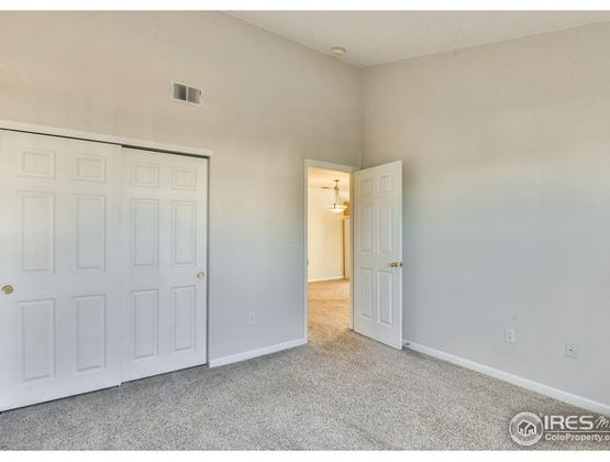 5225 White Willow Drive #200 Fort Collins, CO 80528 - Photo 20