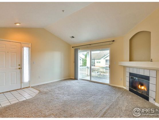 5225 White Willow Drive #200 Fort Collins, CO 80528 - Photo 3