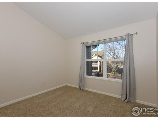 5225 White Willow Drive #200 Fort Collins, CO 80528 - Photo 21