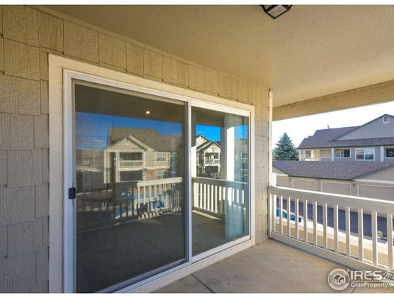 5225 White Willow Drive #200 Fort Collins, CO 80528 - Photo 27