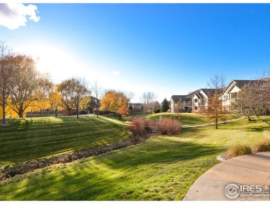 5225 White Willow Drive #200 Fort Collins, CO 80528 - Photo 31