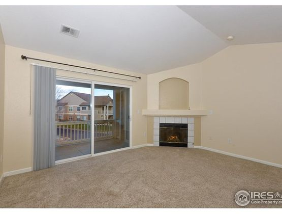 5225 White Willow Drive #200 Fort Collins, CO 80528 - Photo 5