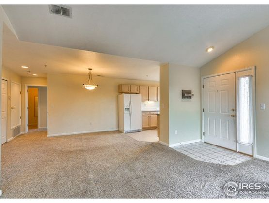 5225 White Willow Drive #200 Fort Collins, CO 80528 - Photo 8