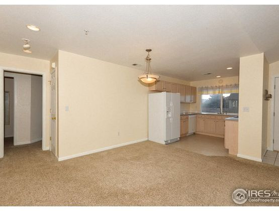 5225 White Willow Drive #200 Fort Collins, CO 80528 - Photo 10
