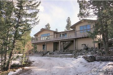 3803 Dollar Lake Drive Estes Park, CO 80517 - Image 1