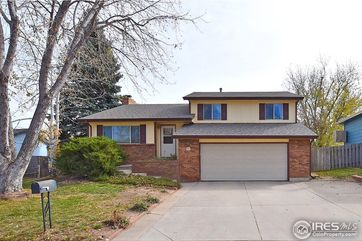 304 43rd Ave Ct Greeley, CO 80634 - Image 1