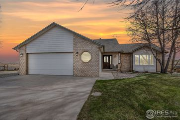 6809 E County Road 18 Johnstown, CO 80534 - Image 1