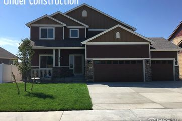 2158 Lamborn Court Berthoud, CO 80513 - Image 1