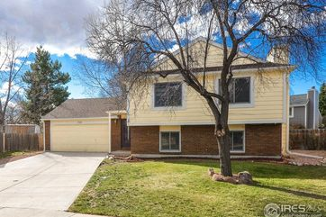 736 Larkbunting Drive Fort Collins, CO 80526 - Image 1
