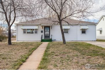 805 23rd Avenue Greeley, CO 80634 - Image 1