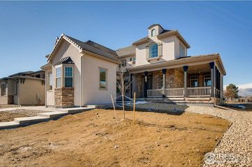 2293 Picadilly Circle Longmont, CO 80503 - Image 1