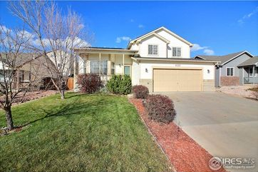 4131 W 30th St Pl Greeley, CO 80634 - Image 1