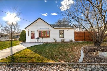 7733 3rd Street Wellington, CO 80549 - Image 1