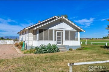 105 N County Road 3 Fort Collins, CO 80524 - Image 1