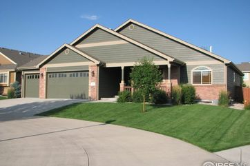 4690 Georgetown Drive Loveland, CO 80538 - Image 1