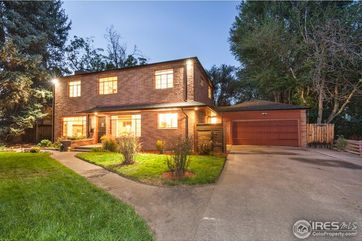 1717 Montview Boulevard Greeley, CO 80631 - Image 1