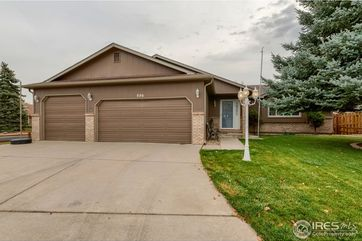 886 Charter Oak Court Loveland, CO 80538 - Image 1