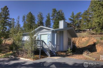 2709 Sunrise Court Estes Park, CO 80517 - Image 1