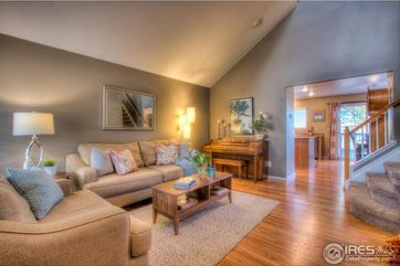1613 Pintail Court Johnstown, CO 80534 - Image 1