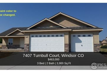 7407 Turnbull Court Windsor, CO 80550 - Image 1