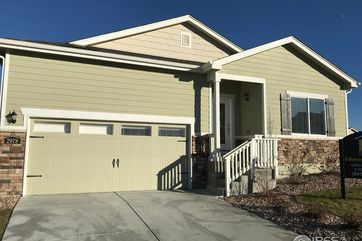 2978 Urban Place Berthoud, CO 80513 - Image