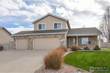 3133 Firewater Lane Wellington, CO 80549 - Image 1