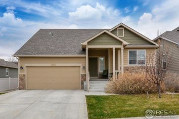 2506 Lynnhaven Lane Fort Collins, CO 80524 - Image 1
