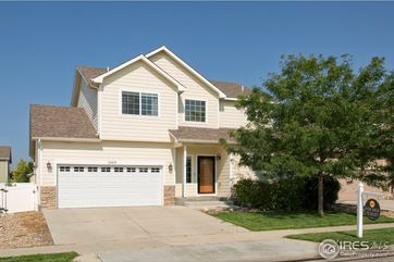2469 Thoreau Drive Fort Collins, CO 80524 - Image 1