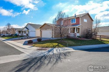 3803 Lochside Lane Fort Collins, CO 80524 - Image 1