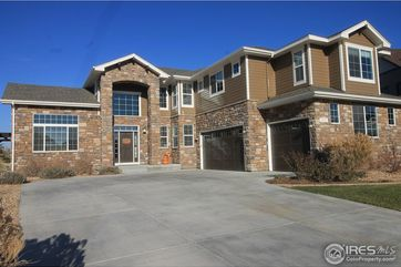 1893 E Seadrift Drive Windsor, CO 80550 - Image 1