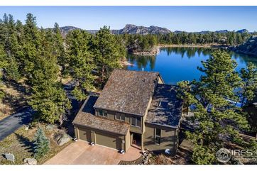 15 Three Lakes Court Red Feather Lakes, CO 80545 - Image 1