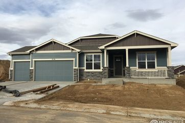 2116 Honeybee Drive Windsor, CO 80550 - Image