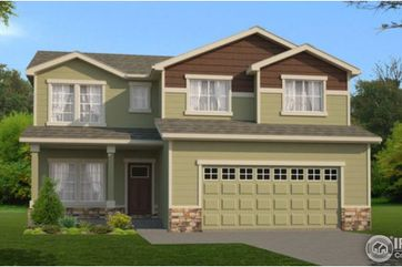 8624 16th Street Greeley, CO 80634 - Image 1