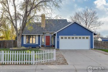 602 Parkview Mountain Drive Windsor, CO 80550 - Image 1