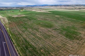 0 N County Road 23 Berthoud, CO 80513 - Image 1