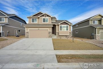 8758 16th Street Greeley, CO 80634 - Image 1