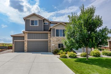 2054 Sandwater Court Windsor, CO 80550 - Image 1