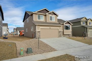 8819 16th Street Greeley, CO 80634 - Image 1