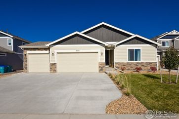 7140 White River Court Timnath, CO 80547 - Image 1
