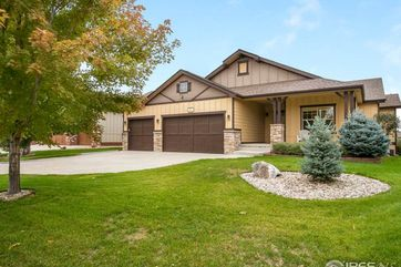 660 Carriage Parkway Fort Collins, CO 80524 - Image 1