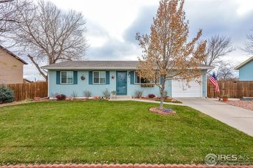 312 Stockton Street Gilcrest, CO 80623 - Image 1