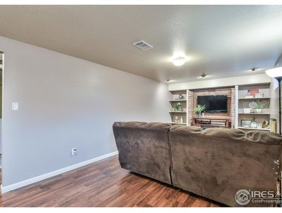 312 Stockton Street Gilcrest, CO 80623 - Photo 25