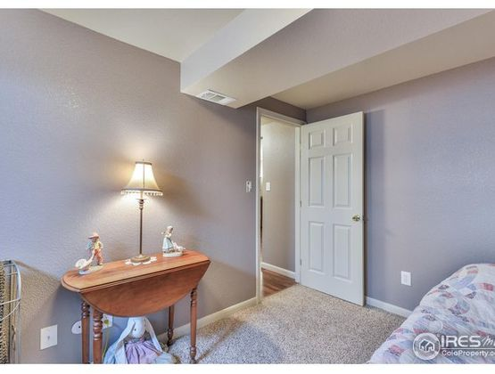 312 Stockton Street Gilcrest, CO 80623 - Photo 28