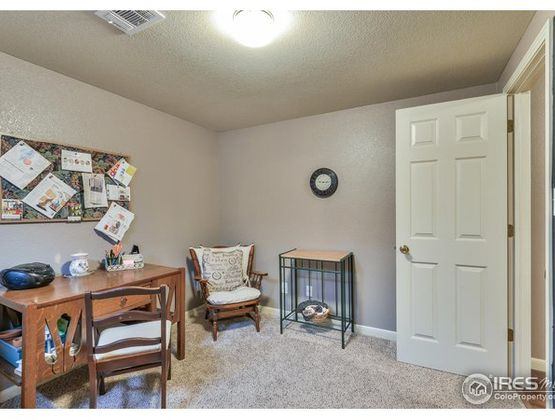 312 Stockton Street Gilcrest, CO 80623 - Photo 29