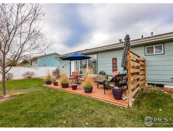 312 Stockton Street Gilcrest, CO 80623 - Photo 35